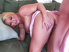 Blond milf, Big cock blowjob, Grinding cock, Big ass blonde, Big tit milf, Sex cock