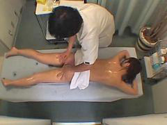 Used by, Masseure, By masseur, Masseur