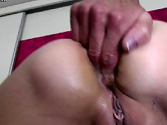 Pussy old, Pussy granny, Play mother, Skinny-milf, Skinny-mature, Skinny, milf