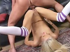 Kacey, Kacey jordan, Kacey anal, Kacey jordan anal, Jordan, Anal