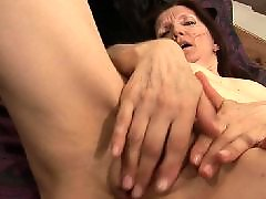Wet pussy play, Wet pussy mature, Wet granny, Wet mature pussy, Wet mature, Matures horny