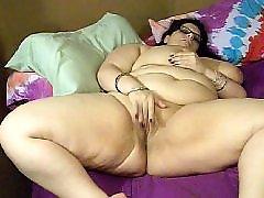 Masturbating bed, Masturbating bbw, Masturbating on bed, Horny chubby, Gets bbw, Get bbw