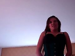 X videos tube, X tube, Videos tube, Videos femdom, Video tube, Tubed