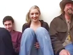Kylee reese, Kyles, Kyle, Reese, Kylee, Threesome