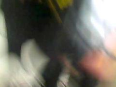 Webcam adolescentes