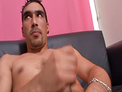 Gay horny, Gay latin, Latin gay, Gay wank, Wank gay, Jerking gay