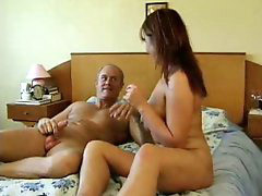 Raine, Older man, Man fuck man, Lorraine ansell, Lorraine, Olders