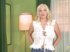 Blonde mature, Mature blond, Horny mature, Extra, Matures horny, Matur horny
