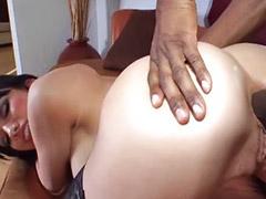 Big ass wife 2 big ass wife 2, Maya, Wife sex, Wife masturbation, Wife ass, Maya hills