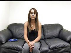 Casting teen, Casting anale, Teens casting, Teen castings, Teen cast, Anal castings