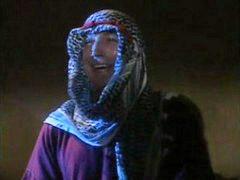 شرموطة عربية, اختى عربى, Hالعربية, العر بية, العربى, عربى