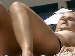 Tits nice, Beach voyeure, Voyeur tits, Beach tits, Tits beach, In beach