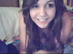 Teen masterbating, Masterbation, Teen masterbation, Sexy cam, Teens webcam, Teens masterbating