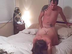 ممه سکسی, لیسیدن ممه بزرگ, ساک زدن سکسی, ممه گنده سکسی, لیسیدن ممه