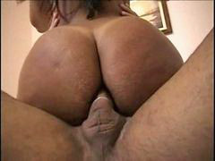 Sheila, Big ass brazilian, Brazilian big ass, Brazilian big, Brazilian asses, Big brazilian