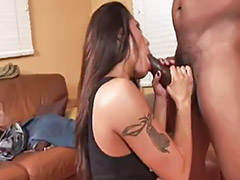 Interracial asia, Asia porn, Vagina porn, Asian interracial, To big, Mrs