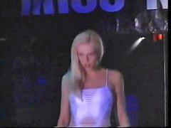 Sydney, Nude miss, Miss u s a, Miss t, Missing, Miss nude