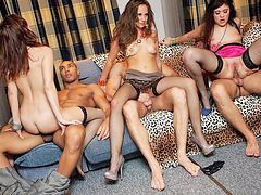 Gang bang, Vids, Gang bangs, Party porn, Sex student, Vids sex