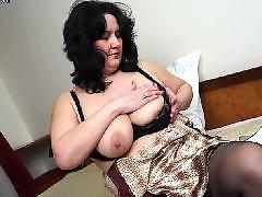 Mature masturbation, Mother, Mature, Milf, Chubby mature, Granny masturbation