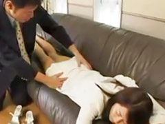Japanese, Japanese massage, Massage japanese, Japanese sex massage, Massage fuck, Asian massage