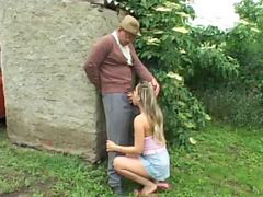 Nice teen, Teens outdoors, Teens outdoor, Teen outdoor, Teen nice, Nice fuck