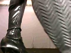 Pov stockings, Pov stocking, Pov humiliation, Pov femdom, Stockings pov, Stocking femdom
