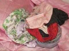 Panties, Panty, Pantie, Panties show, T panty, Panties,
