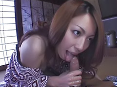 Japanese, Japanese milf, Japanese blowjob, Milf japaneses, Japanese milfs, Horny couple