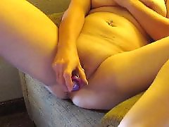X-mom sex, Sex hot girl, Sex babe hot, Sex mom sex, Milf sex toys, Milf sex hot