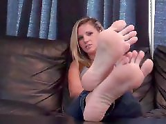 Toes sucked, Toes suck, Toe suck, Perfect suck, Perfect pov, Perfect- blonde
