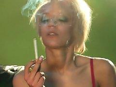 Smoking handjobs, Smoke sex, Smoke handjob, Smoke girl, Handjob girls, Handjob voyeur