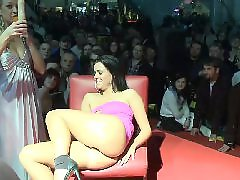 Public showing, Public sex shows, Public sex amateur, Public stripper, Slutty sex, Slutty babe