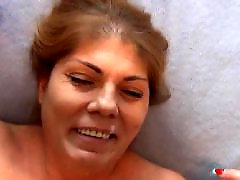Granny, Bbw, Bbw anal, Granny anal
