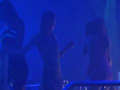 Girl dance, Naked lesbians, Nake dance, Lesbians loving, Lesbians love, Lesbians girls