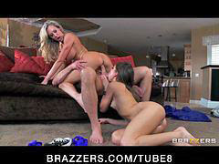 Brandi love, Brandy love, Turning on, Turned, Turn turn turn, Watch man