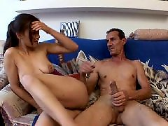 Teens and cocks, Teen riding cock, Teen ride, Teen gets cock, Hardcore riding, Facial hardcore