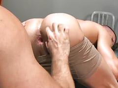 Sexo anal negra, Negra sexo anal, Mamadas negras gay, Llanto sexo anal, Negras anal