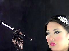 Ünüformalı, Tanya t, Black voyeur, Black n asian, Asians blacks, Asians and blacks