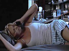 Theron, Blonde hd, Blonde nude, Blond hd, Charlize theron, Charlize