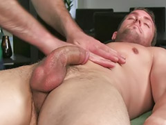 Gay, Gay blowjobs, Gay sex, Oral, Sex gay, Massage gay