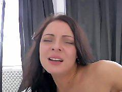 Teen in ass, Teen hot anal, Teen ass anal, Milena c, Milena b, Hot ass hot anal