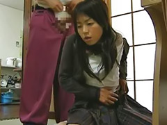 Japanese, Japanese schoolgirl, Japanese  schoolgirl, Japanese super, Super girl, Asian schoolgirl