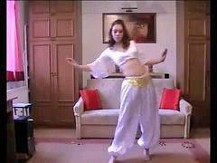 رقص عربي, Vرقص عربي, عرب جماعي, عربى جماعى, رقص جماعي, جماعي للام