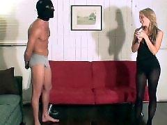 Teasing stocking, Teasing blonde, Stockings nylon, Nylon teasing, Nylon tease, Nylon stocking