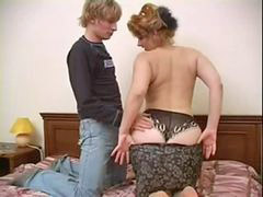 !دانلودفیلم سکسی, فتانه سکسی, سكسي سكسي, سكسي, سکسی ایرانی, عکس سکسی