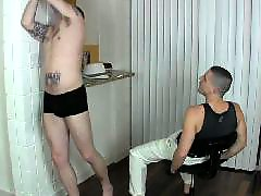 Male ballbusting, Fetish male, Bdsm male, Bdsm ballbust, Male bdsm, Ballbusters