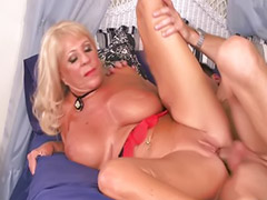 Grandmas, Ass mature, Mature couple fucks, Fuckin ass, Matures couples fuck, Matured couple