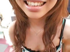 Japanese cute, Creampie japanese, Japanese creampy, Japanese creampies, Japanese creampied, Japan cute