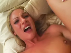 Heels, Couple friend, Spanking & fucking, Blowjob&fucking, High heel fuck, Throat fucked