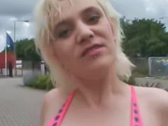 Rough blowjob, Oral hard, Rough-sex公車, Rough hard sex, Rough blonde, Rough blond